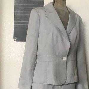 Ann Taylor Pant Suit Set